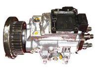 BMW 318TD| 0470504005 Mazout pump